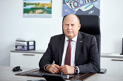 Karsten Vortanz