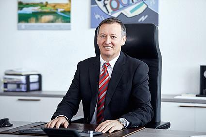 Volker Schirra