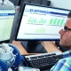 Submetering VOLTARIS - Gateway-Administration und intelligenter Messstellenbetrieb