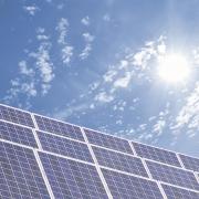 VOLTARIS - Integration erneuerbarer Energien