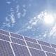 VOLTARIS -Lösungen für das Energiesystem der Zukunft