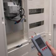 Mobilfunkanbindung von Smart Meter Gateways - VOLTARIS GmbH